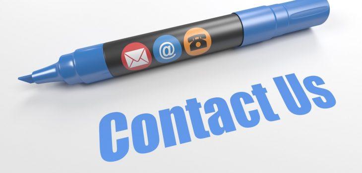 Content Security, Business Solutions, Digital Media, Digital Printing, Document Management. Based in Marlborough, Massachusetts, Mass Digital Media