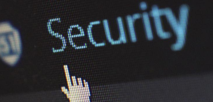 Digital Content Security, Mobile Security, Encryption Algorithms, Encryption Apps, Secure Mobile Applications