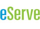 eServe Digital Content Logo