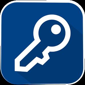 Folder Lock App, Digital Content Security, Mobile Security, Encryption Algorithms, Encryption Apps, Secure Mobile Applications