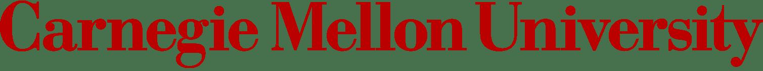 Carnegie Mellon University_Cybersecurity Masters Degree Programs