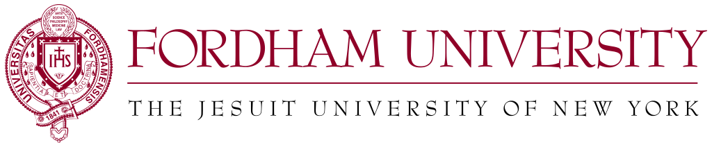 Fordham University_Cybersecurity Masters Degree Program