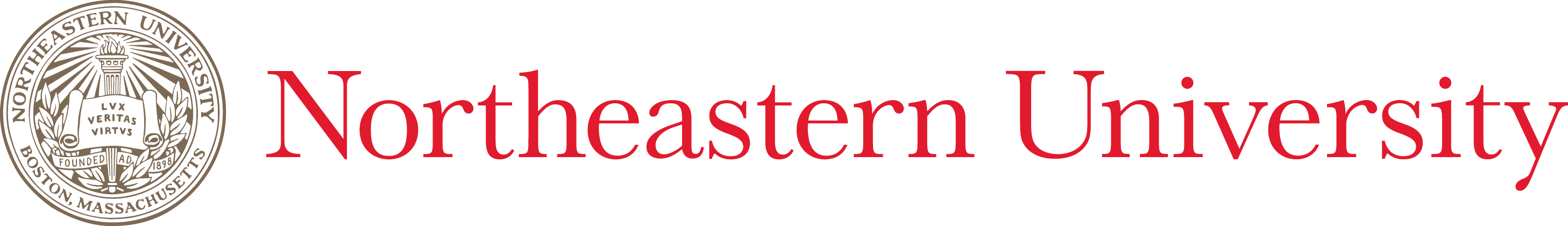 Northeastern University_Cybersecurity Masters Degree Programs