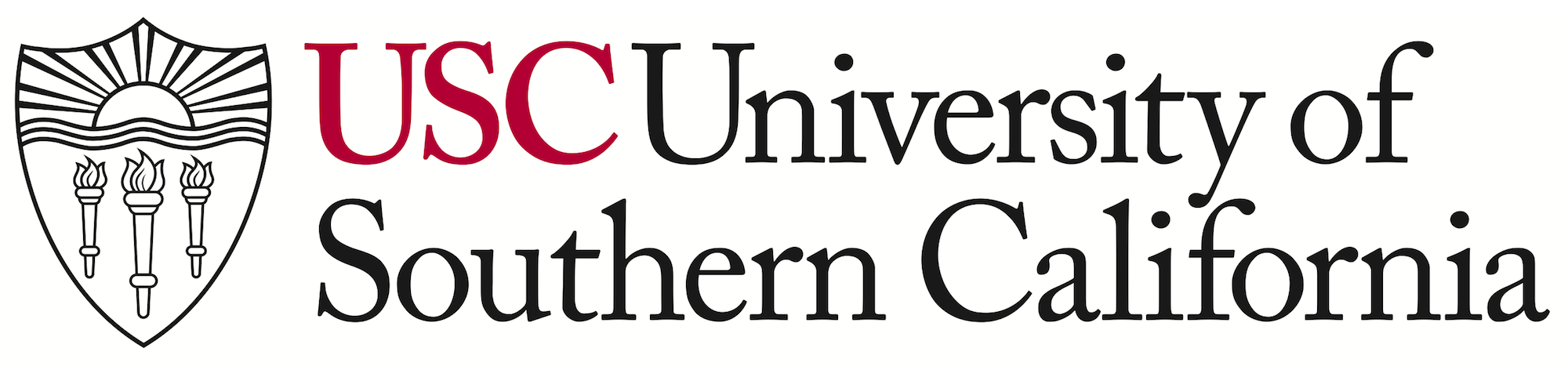 University of Southern California_Cybersecurity Masters Degree Programs