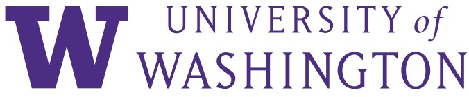 University of Washington_Cybersecurity Masters Degree Programs