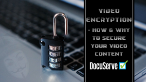 Secure your Digital Content from Hackers
