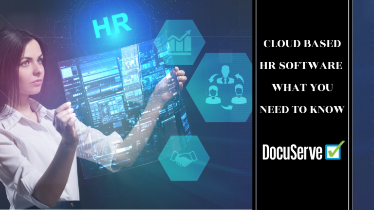 Predicative analytics, cloud services, human resource management software, improve employee engagement, HR automation,