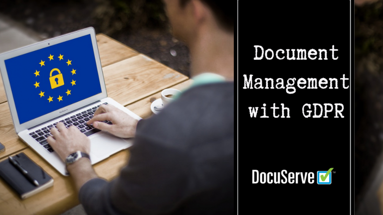 document-management-docuserve