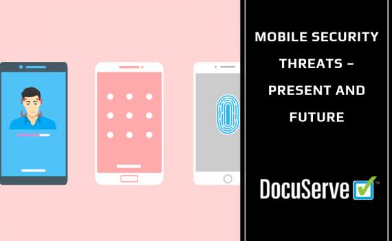 docuserve-application-based-threats