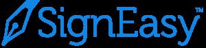 Electronic Signatures, Digital Document Management, Secure Digital Media, Cybrsecurity